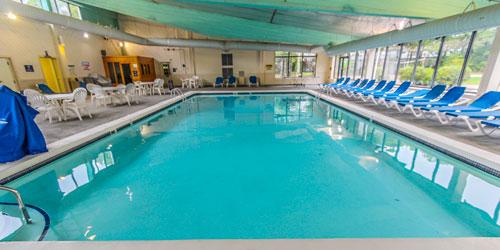 Mashpee Ma Hotels Motels