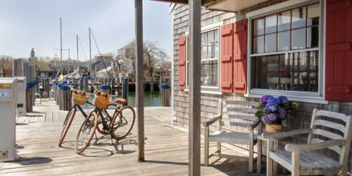 Nantucket Island Resorts and Hotels Vacation Rentals Nantucket MA