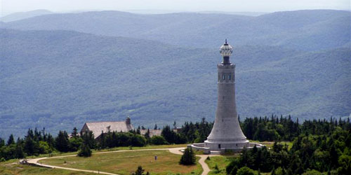 Mount Greylock in Northern Berkshires-credit-MOTT