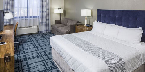 Hotel Deals South of Boston Plymouth Massachusetts