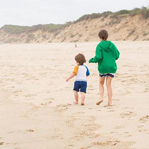 Massachusetts Beach Tourism Guide Cape Cod