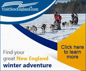 Find your great Massachusetts winter adventure with VisitNewEngland.com! - Click here to learn more!