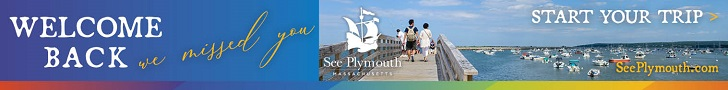 See Plymouth - Welcome Back! We've Missed You.
