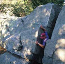 Purgatory Chasm State Reservation