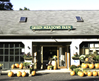 Green Meadow Farms