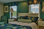 Sea Themed Room - Ocean Club on Smuggler's Beach - South Yarmouth, MA