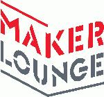 The Maker Lounge Is Open to Inventors
