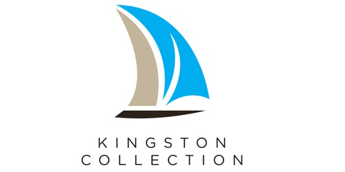 Logo - Kingston Collection Outlets - Kingston, MA