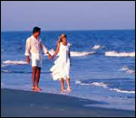 Romantic Resorts