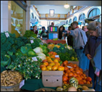 smaller pic for brookline winter farmers market