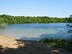 Sandy Pond Beach and Recreation Area