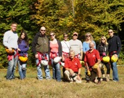 Zip Group - Berkshire East - Charlemont, MA