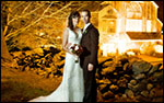 affordable weddings - Publick house
