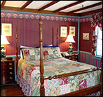 romantic getaways - Publick house