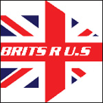 Brits R Us store in MA